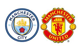 ตราสโมสรใหม่ Manchester City - Pantip