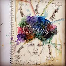 sketchbook abstract portraits google search