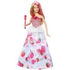 Купить <b>Кукла Mattel Barbie</b> CFF37 <b>Барби Кукла</b>-невеста в ...