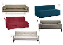 friday july 22 2011 cool couches for sale59 for