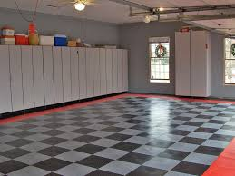 contemporary design racedeck garage flooring race deck floor home racedeck garage flooring