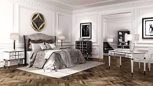 classic white bedroom furniture. White Gloss Bedroom Furniture, Classic Contemporary Bedroom, Traditional Furniture