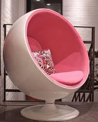 stylish design ideas tween chairs for bedroom amys office