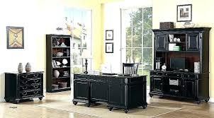 desk systems home office. Modular Desk Systems Home Office Workstations Of Desks .