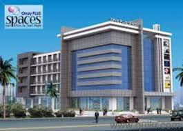 office on sale commercial property for sale in jaipur commercial property in