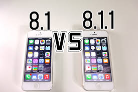 iphone 1000000000000000000000000000000000000000000000000. ios 8.1 vs 8.1.1 \u0026 7.1.2 - is it faster? + what\u0027s new review youtube iphone 1000000000000000000000000000000000000000000000000 1