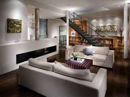 modern cottage interior design ideas. modern cottage interior design ideas r