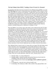 what is microeconomics essay volatility