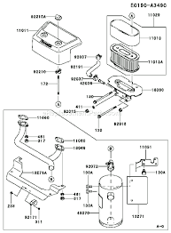 kawasaki fh680v wiring diagram little wiring diagrams Channel 6 D S Ph11 RR Amp Wiring Diagram for A at Wiring Diagram For Fh680v Kawaski