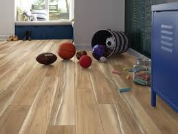 Designed to last, styles for any budget. The Best Vinyl Plank Flooring For Your Home 2021 Hgtv