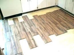 vinyl plank flooring basement vinyl floor over concrete the best underlay for laminate flooring choosing the
