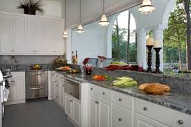 direct kitchen distributors custom built outdoor kitchen cabinets