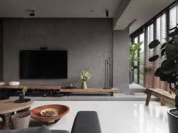 Image Ideas Zen Style Pinterest Interiors Bathroom Design And Living Room Decorating Ideas Designs Pinterest Zen Style Pinterest Interiors Bathroom Design And Living Room
