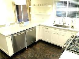 cultured marble countertops cultured marble marble cultured marble cost per square foot cultured marble kitchen countertops durability