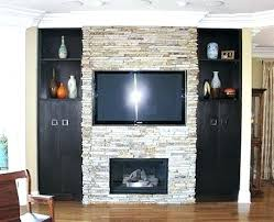 Dd Wall Of Stone Natural Stone Home Design Software Hgtv ...