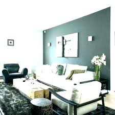 modern color schemes for living rooms paint room good of colour 2019