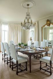 formal dining room decor ideas. Inspirational Formal Dining Room Decorating Ideas Pinterest 60 In Rustic Home Decor With