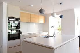 most popular quartz countertop colors limestone countertops home depot kitchen countertops quartz as a countertop