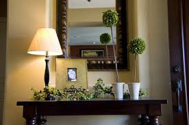 front hallway table. Innenarchitektur:Decoration Front Hallway Table With Hall For Narrow Furniture And Decoration Ideas