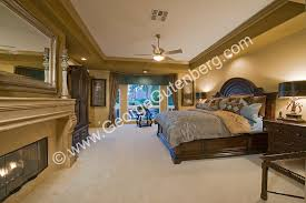 beautiful master bedrooms. Luxury Master Bedrooms With Fireplaces Luxurious Bedroom Fireplace And Elegant Classic Furniture Beautiful G