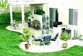 patio decorating ideas patio ideas backyard porch ideas porch ideas on a budget simple backyard