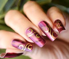 latest nail art designs : Nail Art Ideas and Design | Nail Art ...
