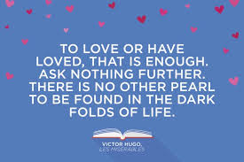 Love Quotes From Books Delectable Most Romantic Quotes From Books Reader's Digest