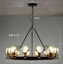 antique bronze 4 light round crystal chandelier awesome antique bronze 4 light round crystal chandelier round