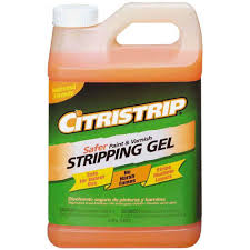 Small Picture Citristrip 12 gal Safer Paint and Varnish Stripping Gel