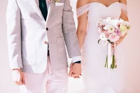 Budgeting For Wedding Wedding Flower Budgeting Truths And Tips Every Bride Needs To Know