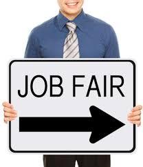 Teen jobs in lansing