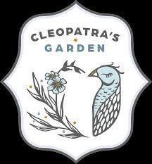 Cleopatra's Garden