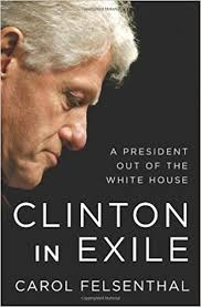 burro genius a memoir kinderkamer boom book archive clinton in exile a president out of the white house