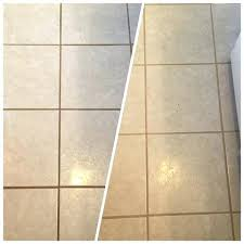 shower grout repair. How To Repair Grout Cracked With Caulk Ceramic Tile Shower L
