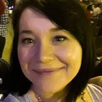 Laura Shumard - Center Di.. - Arkansas Early Learning | ZoomInfo.com