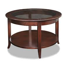 Beautiful Traditional Round Coffee Table Coffee Tables Appealing Furniture Square Wood Low Profile Coffee