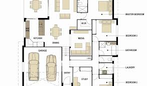 top manufactured home builders awesome modern timber frame house plans awesome new pole barn house pole