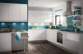 Precise Kitchens And Cabinets Home D G Installations