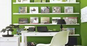 idea office supplies home. Ideas Design Good Organizing Home Office Supplies Tips Best Idea E