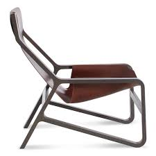 toro modern and contemporary lounge chair – modern and