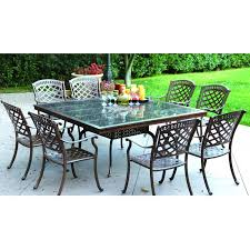 round patio dining sets 48 replacement glass for patio table glass patio table with umbrella tile top patio side table