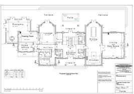 Mega House Plans Narrow Home Floor Bathrooms Plan Mansion Striking Floor Plan Mansion