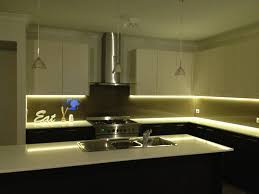 led tape kitchen lightingled strip under cabinet lighting diy advice for your home decoration