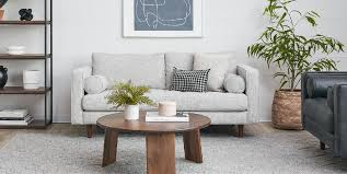 the best affordable couches under 1 000