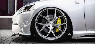 Car Wheel Sizes Chart Wheel Definition Anatomy Parts Of A Car Wheel Explained