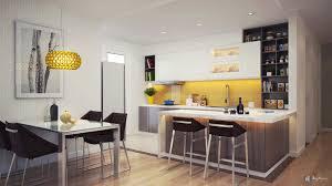 Kitchen Accents Modern Open Kitchen Kitchen Utensils This Kitchen Is The Least