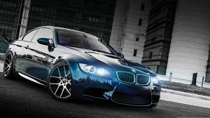 sports cars wallpapers bmw hd. Unique Wallpapers BMW M3 E92 Vehicle Sport Car Black 4k Full HD Wallpaper 1 Throughout Sports Cars Wallpapers Bmw Hd T
