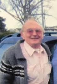 Virgil Bailey Obituary (2017) - Bellingham Herald