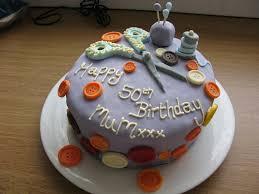 Cake Ideas 50th Birthday Wedding Academy Creative Decorating