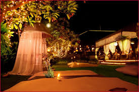 romantic outdoor lighting get romantic outdoor lighting fixtures for gazebos outdoor lighting